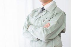 配管工事に興味のある人必見!弊社に入社するメリット3選!