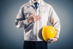 【施工実績を更新】配管工事なら株式会社MSKへ!